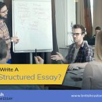 Get essay help with us