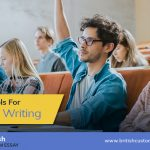 Best Tools For Essay Writing